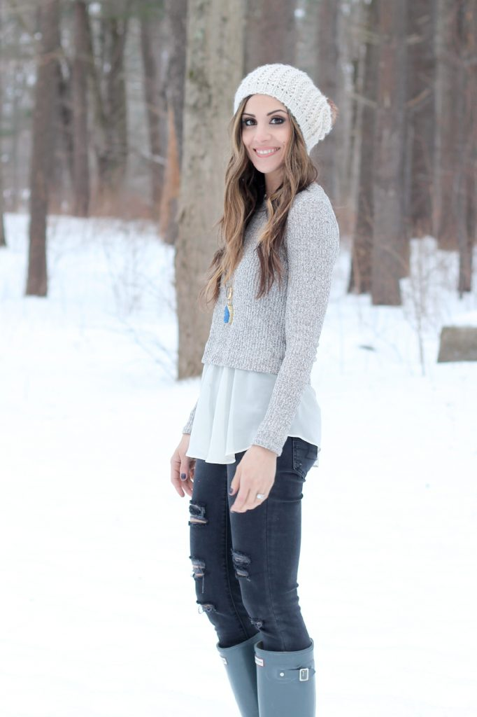 Layers On Layers And The Silver Wren Giveaway Lauren Mcbride
