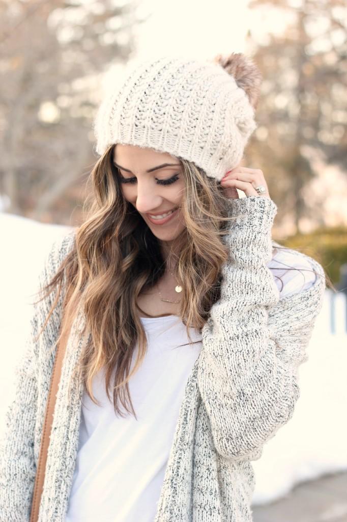 Lou&GreySweater3