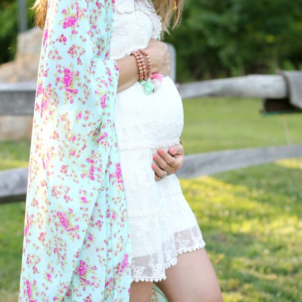 Pink Blush Maternity Archives Lauren Mcbride