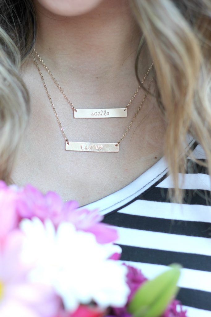 Th Silver Wren Necklace 2