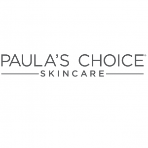 Paulas Choice logo_square