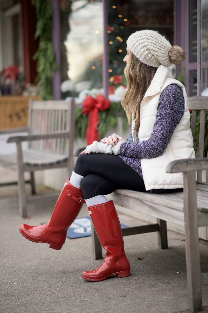 Red-Boots-3