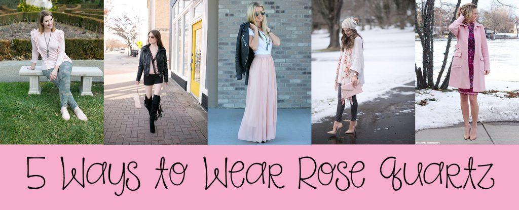 5-ways-to-wear-rose-quartz