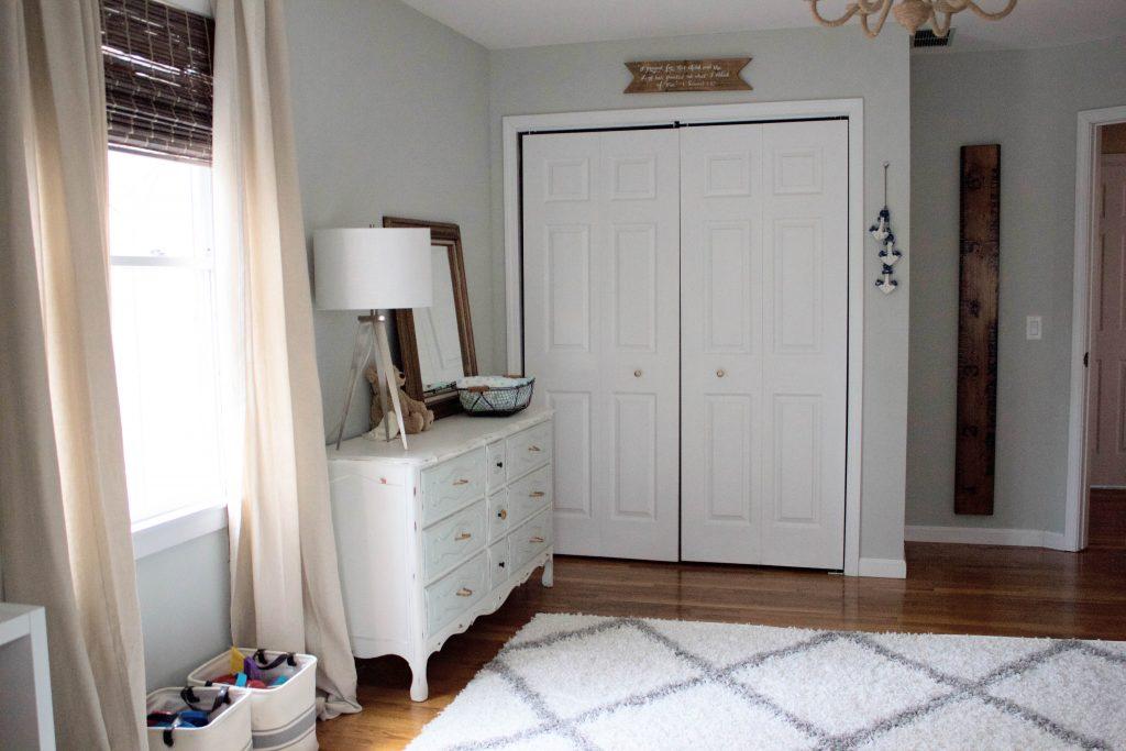 Landon-Room-2-2