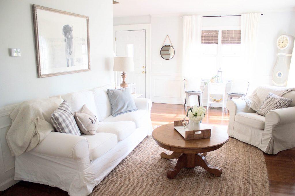 Living-Room-1-2