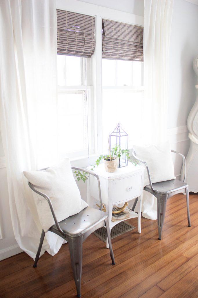 Living-Room-9-2