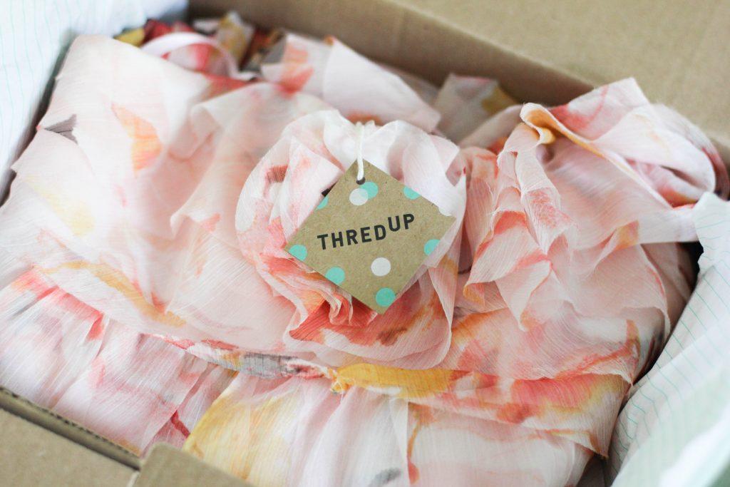 Thred-Up-10