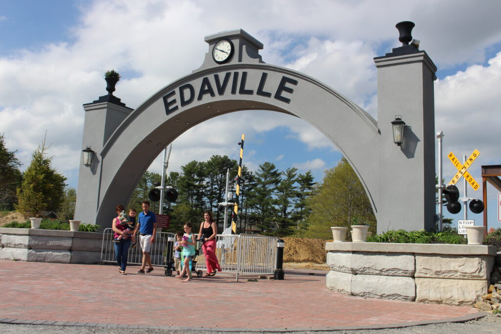 EdavilleUSA_Entrance