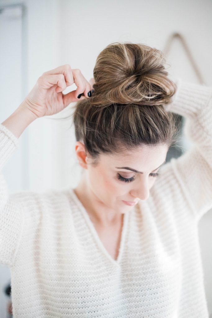 top-knot-tutorial-8