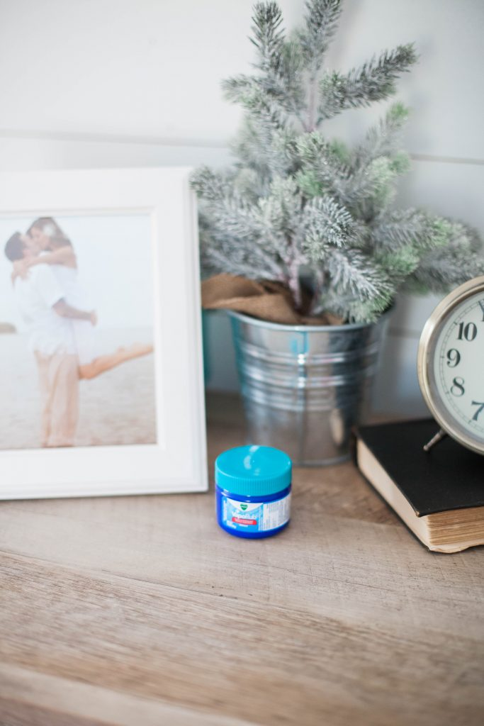 5 ways to beat the common cold, and mom hacks every mom should know to help their kiddos make it through!