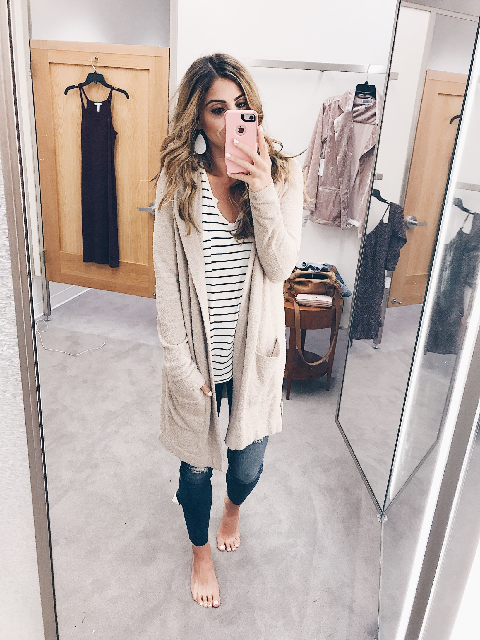 Life and style blogger Lauren McBride shares her top loved items from the year 2017.