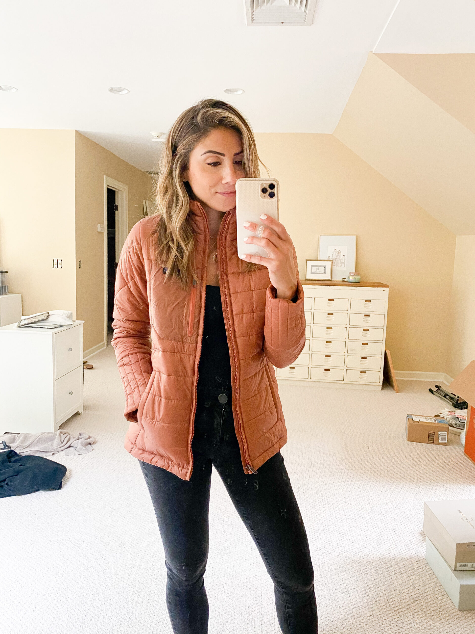 Connecticut life and style blogger Lauren McBride shares her Nordstrom Anniversary Sale 2020 hits and misses.
